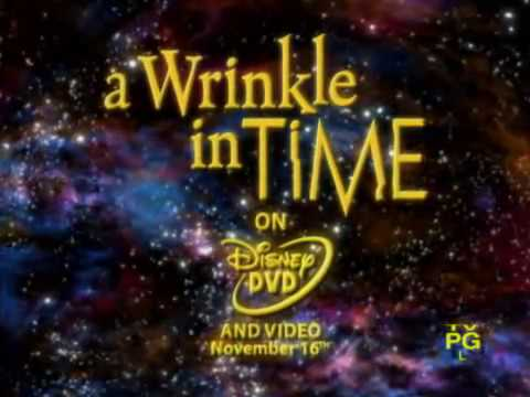 A Wrinkle in Time is listed (or ranked) 12 on the list Movies Distributed by Walt Disney Pictures