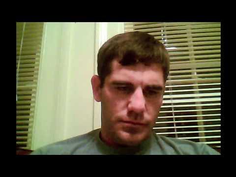 Interview With Major Dan Kearney Restrepo - PART 2