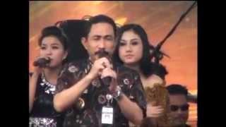 Gambar cover Bpk HARYANTO ( bupati PATI ) feat MONATA sukolilo - Perjuangan dan Do'a