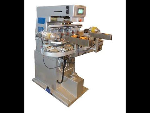 pad printing machine australia,pad printing machine china,2 color pad printing machine
