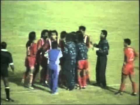 mani shah documentary Kantipur televison