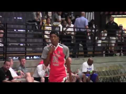 Pat McCaw is the Silent Assassin! #1 Player in Missouri? Lit Fuse Productions