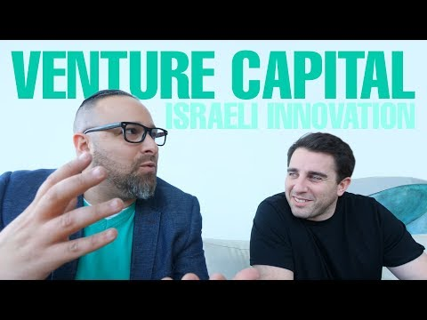 From the U.S Army to Snapchat, to FB, to Venture Capital! Episode 121