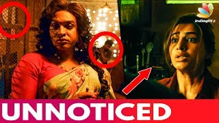 Super Deluxe Trailer Breakdown   Things you Missed   Vijay Sethupathi