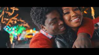 kodak-black-christmas-in-miami-official-music-video