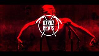 Rap Beat - Fly (Prod Oxydz)