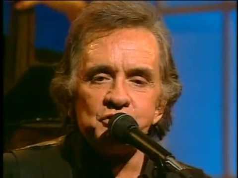 Johnny Cash   Live in Ireland 1993allthingsirish