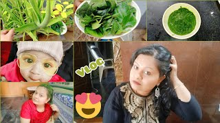 videos ఎ ద క ప ట టల ద hair mask diet weight loss update