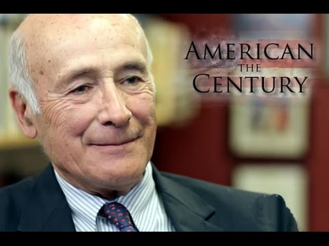 Joseph S. Nye - Is the American Century Over? - YouTube