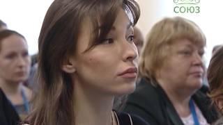 В Подмосковье завершил свою работу седьмой Международный Фестиваль «Вера и Слово»