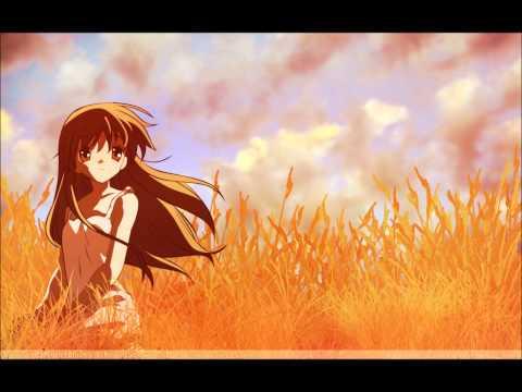 Clannad OST ~ Roaring Tides