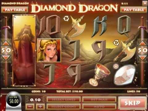 Heist описание игрового автомата