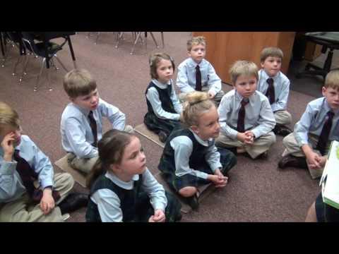 Trinitas Christian School - Parent Testimonials