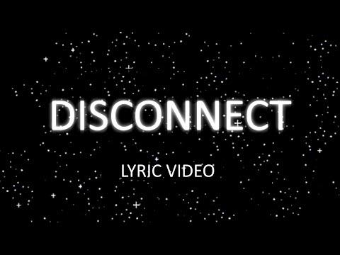 Clean Bandit & Marina - Disconnect [Coachella Audio] LYRIC VIDEO