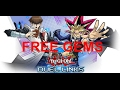Yu Gi Oh Duel Links Hack - Yu Gi Oh Duel Links Free Gems - iOs/Android