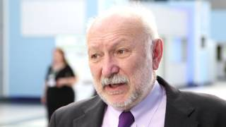 Pros and cons of CML first-line therapy