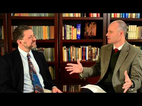 St. Ambrose: A Giant of the Faith with Matthew Leonard and Mike Aquilina