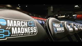2017 March Madness Hype Trailer ᴴᴰ