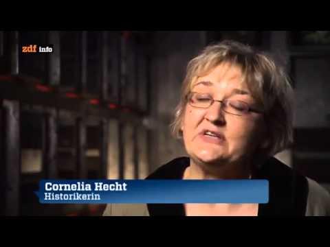 Mythos Rommel   Hitlers Helfer