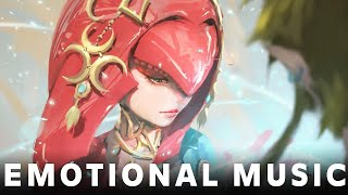 Revolt Production Music - Bianca | Beautiful Piano Emotional Music | Epic Music VN
