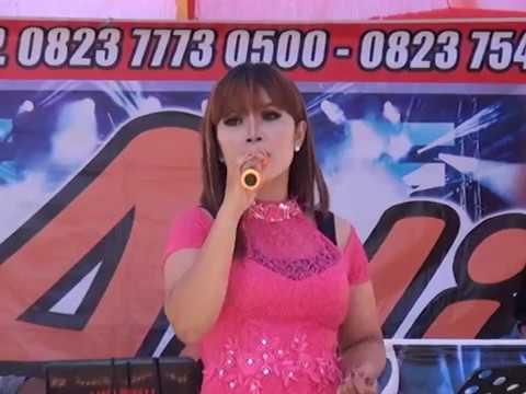 Lagu Kerinci Terbaru 2017, Yessy Zaviya Live Mp3