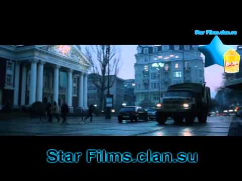 Фильм Неудержимые 2 (2012) смотреть онлайн бесплатно в