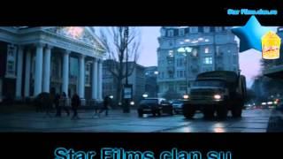 Неудержимые 2 - трейлер (русский)