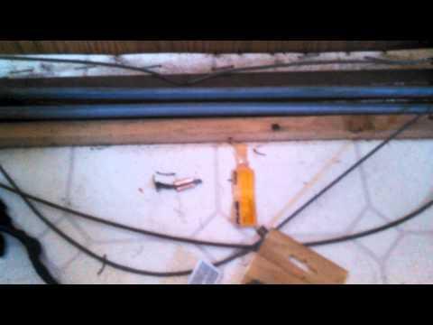 hqdefault?sqp= oaymwEWCKgBEF5IWvKriqkDCQgBFQAAiEIYAQ==&rs=AOn4CLAx 2TDUqKqkaaeJmKopKAxHGFzfQ jayco popup camper repair part 2 youtube  at alyssarenee.co