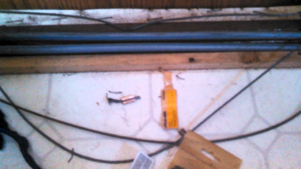 dutchman pop up 6 way wiring diagram