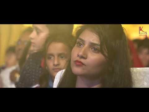 Chadh Chadh Jana -  Bhanvari Devi & Krishna Kumar || Rajasthan Film Festival 2016