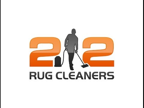 NYC Rug Cleaners