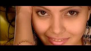 Umid Shahobov - Dukur | Умид Шахобов - Дукур