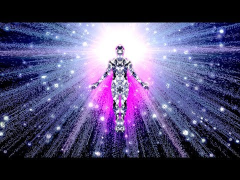 10000 Hz Full Restore⎪2675 Hz Pineal Gland Resonator⎪528 Hz