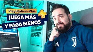 SONY debería dar Explicaciones sobre lo sucedido en PlayStation network para PS4