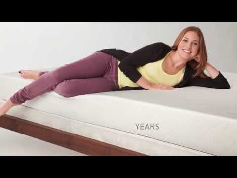 tempurpedic-fact-you-need-to-know-new-owner-welcome-video