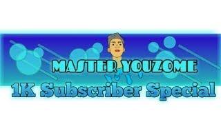 🎉🎉👏Isa nalang 1K Subscriber na Maraming maraming salamat👏🎉🎉