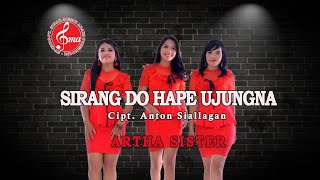 Download lagu ARTHA SISTER
