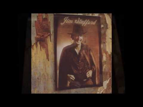 Wildwood Weed - Jim Stafford