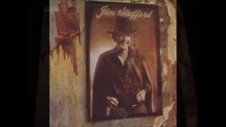 Wildwood Weed - Jim Stafford