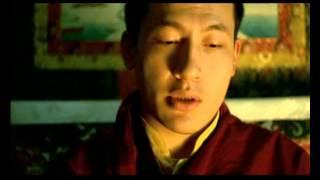 His Holiness 17 Karmapa ཕྲིན་ལས་མཐའ་ཡས་རྡོ་རྗེ། Trinley Thaye Dorje  Mahakala Puja
