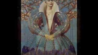 The Art of ANDREY REMNEV
