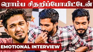 Bigg Boss Mugen Interview | BB Winner Mugen's SHOCKING Revelations | Bigg Boss 3