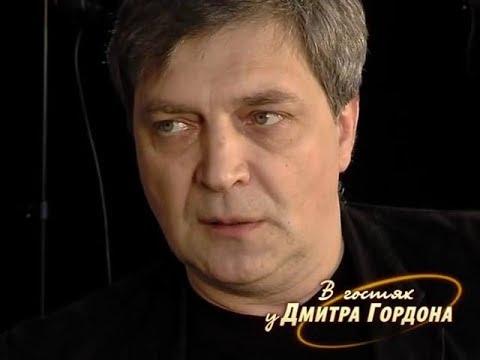 Невзоров: Я снимал военные конфликты в Нагорном Карабахе, Прибалтике, Югославии и Приднестровье