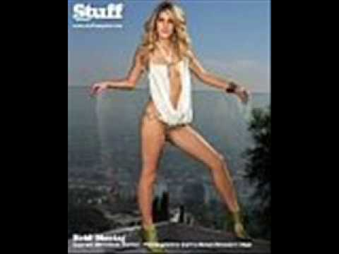 heidi montag bodylanguage (little ending) mp3