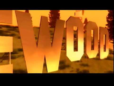 Grand Theft Auto: San Andreas - Trailer 1