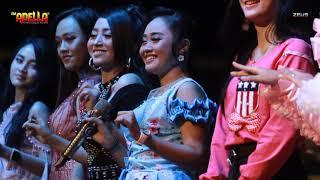 Om Adella Duet Terbaru 2019 All Artis Puing Puing Cak Pendik