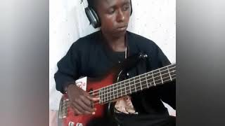Abule by patoranking cover
