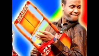 Eritrean Music - Dawit Shilan