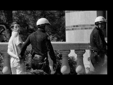 Wonder and Awe | Louie Schwartzberg | TEDxLA