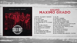 Download Maximo Grado - El Malecón Back To Back Sold Out (LIVE FULL ALBUM 2017) Mg Corporation MP3 song and Music Video